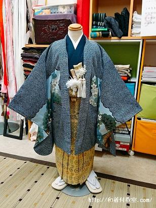 f:id:nagomikituke:20170906094551j:plain