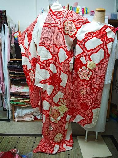 f:id:nagomikituke:20170908144427j:plain