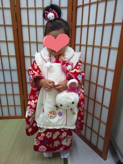 f:id:nagomikituke:20170908161818j:plain