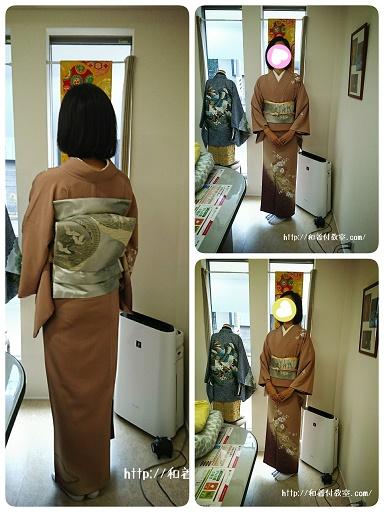 f:id:nagomikituke:20170919104811j:plain