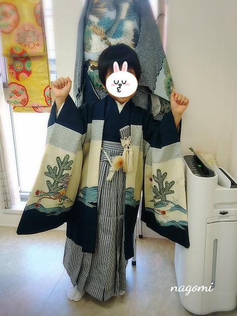 f:id:nagomikituke:20171116102251j:plain