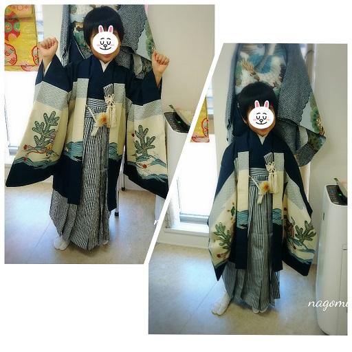f:id:nagomikituke:20171116104019j:plain