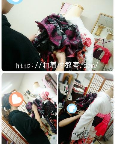 f:id:nagomikituke:20171121143149j:plain