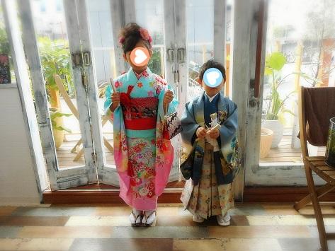 f:id:nagomikituke:20171126121424j:plain