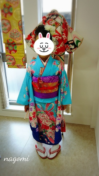 f:id:nagomikituke:20171126135929j:plain