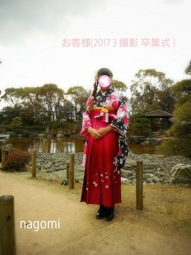 f:id:nagomikituke:20180126124445j:plain