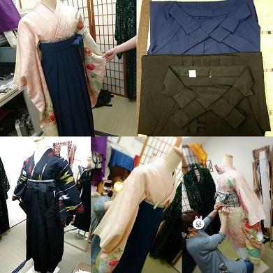 f:id:nagomikituke:20180317103151j:plain