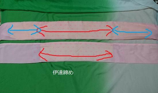 f:id:nagomikituke:20180426155410j:plain