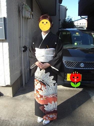 f:id:nagomikituke:20180508134124j:plain