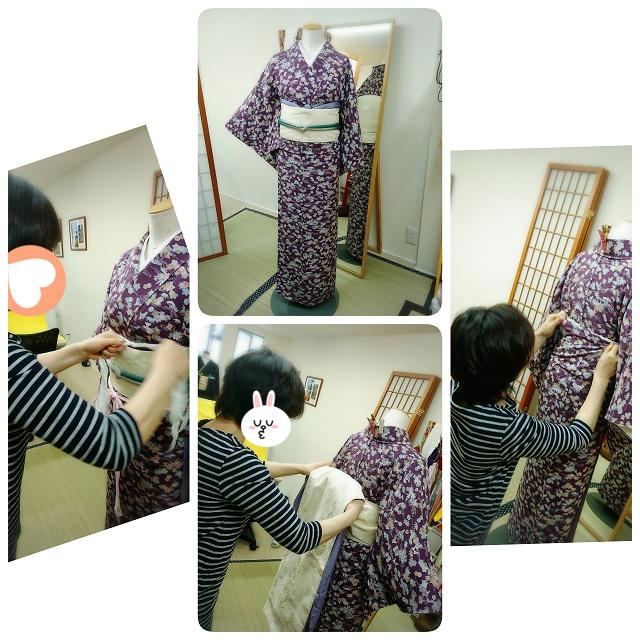 f:id:nagomikituke:20180513123627j:plain