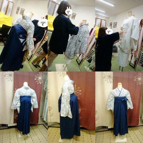 f:id:nagomikituke:20180714122903j:plain