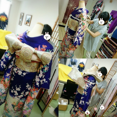 f:id:nagomikituke:20180812104732j:plain