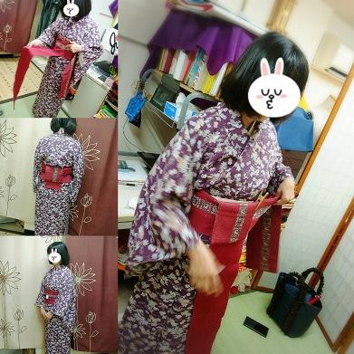f:id:nagomikituke:20180929180041j:plain