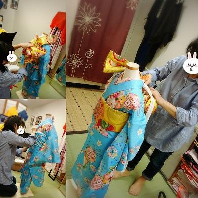 f:id:nagomikituke:20181114115242j:plain