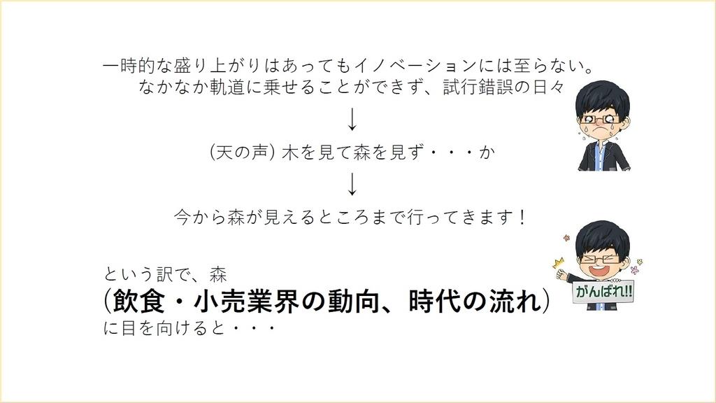 f:id:nagomissblog:20190222055442j:plain