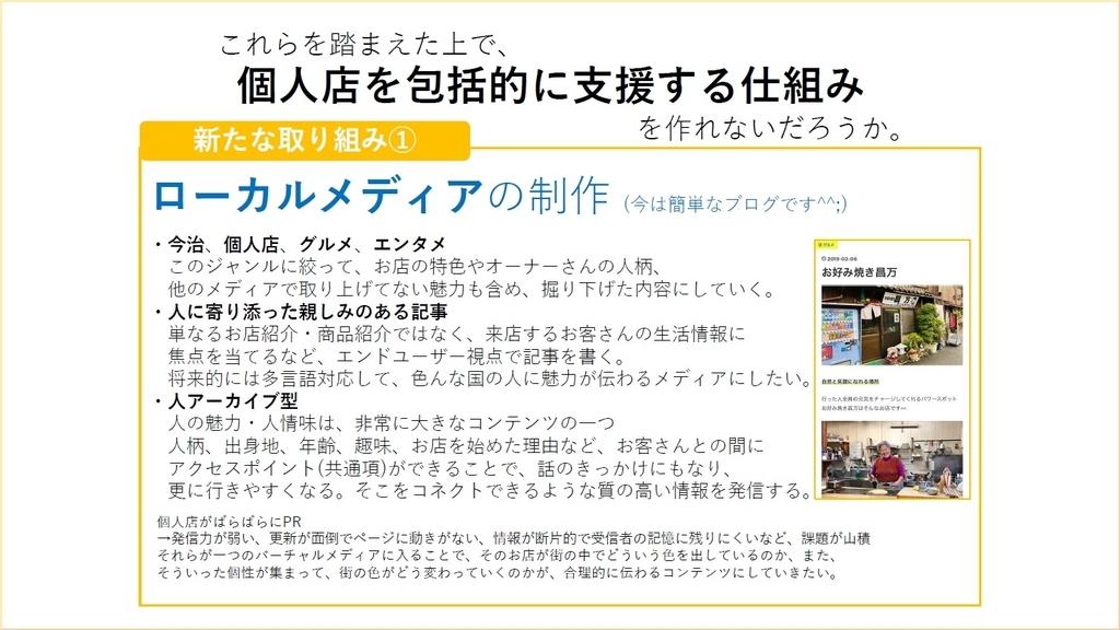 f:id:nagomissblog:20190222055503j:plain