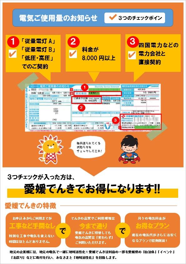 f:id:nagomissblog:20190525151817j:plain