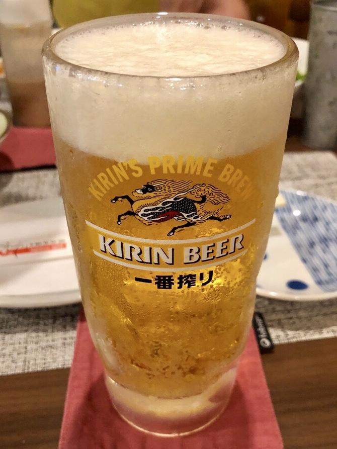 f:id:nagomissblog:20190710171342j:plain