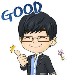 f:id:nagomissblog:20200109112922j:plain
