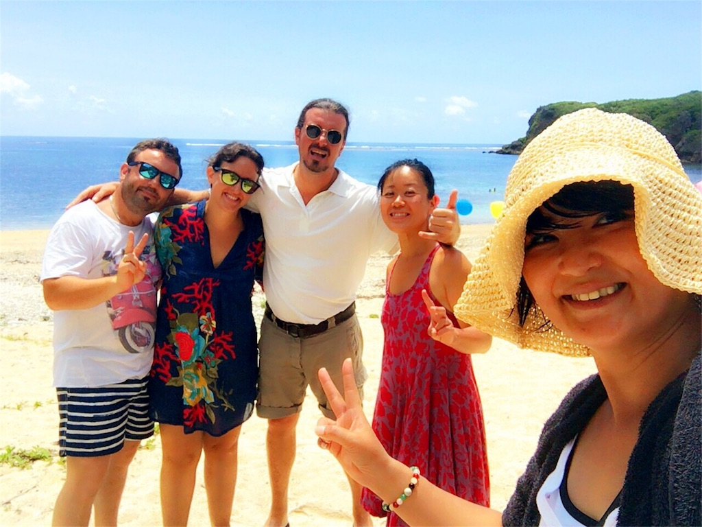 f:id:nagomiyasu-okinawa:20160802115442j:image