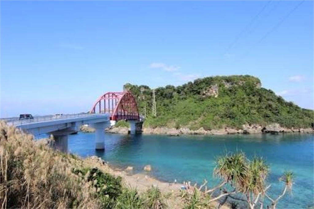 f:id:nagomiyasu-okinawa:20160810205817j:image