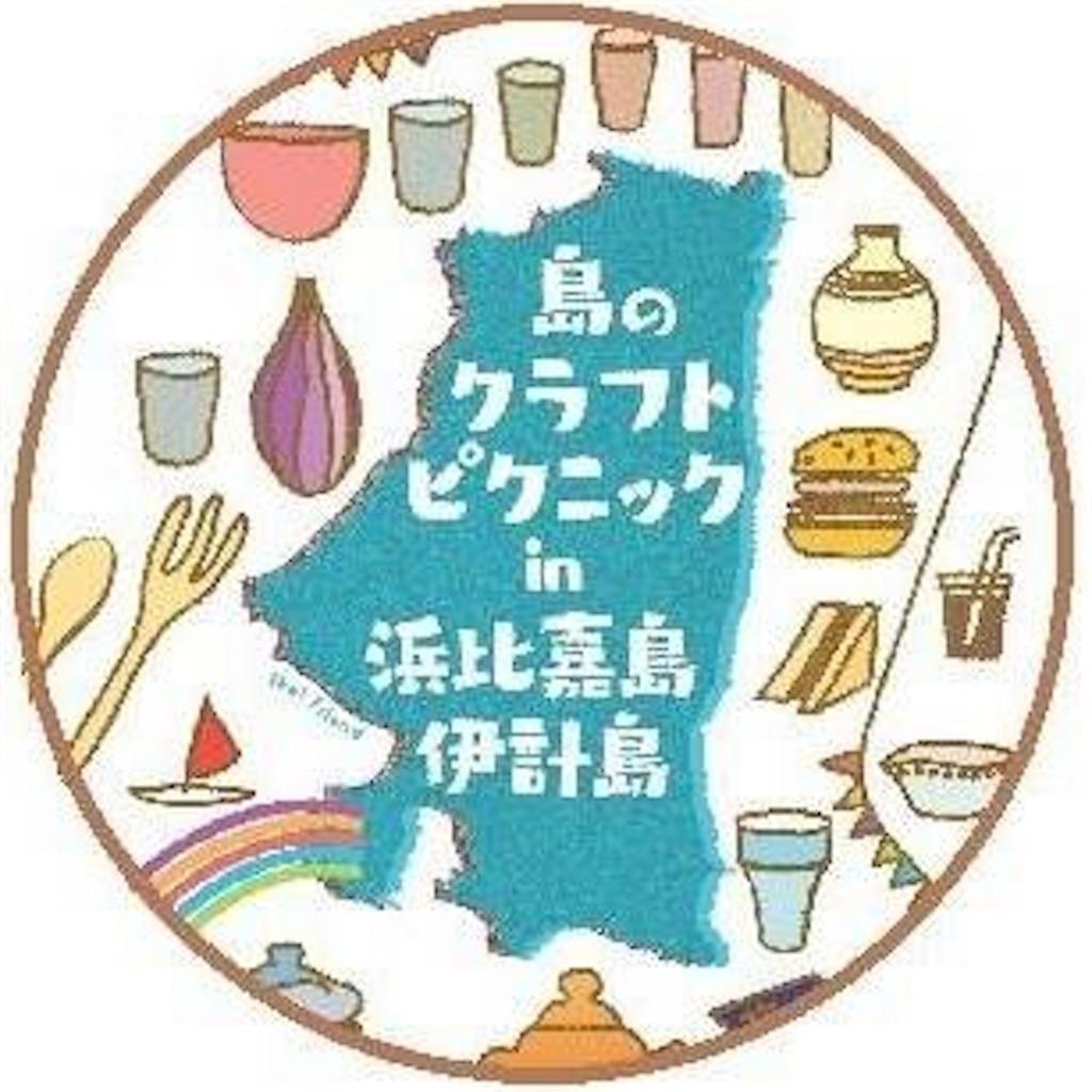 f:id:nagomiyasu-okinawa:20161108164926j:image