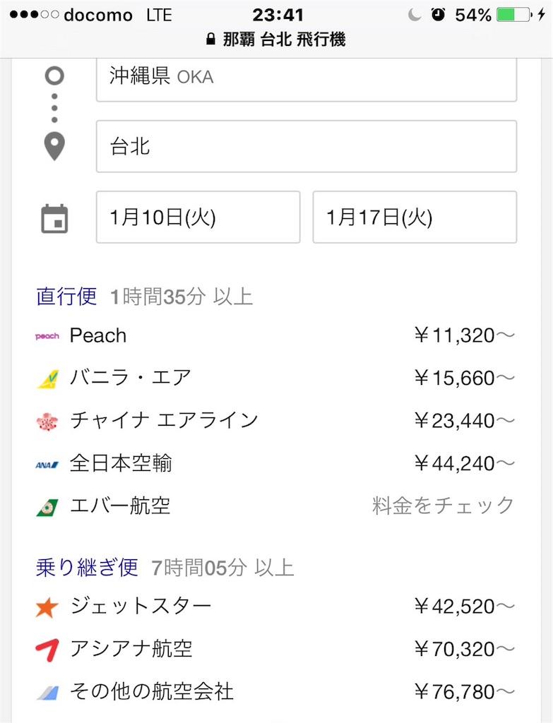 f:id:nagomiyasu-okinawa:20161221234241j:image