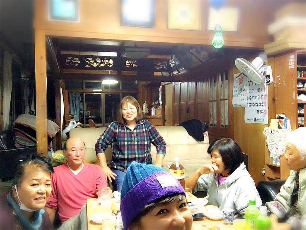 f:id:nagomiyasu-okinawa:20161228001841j:image