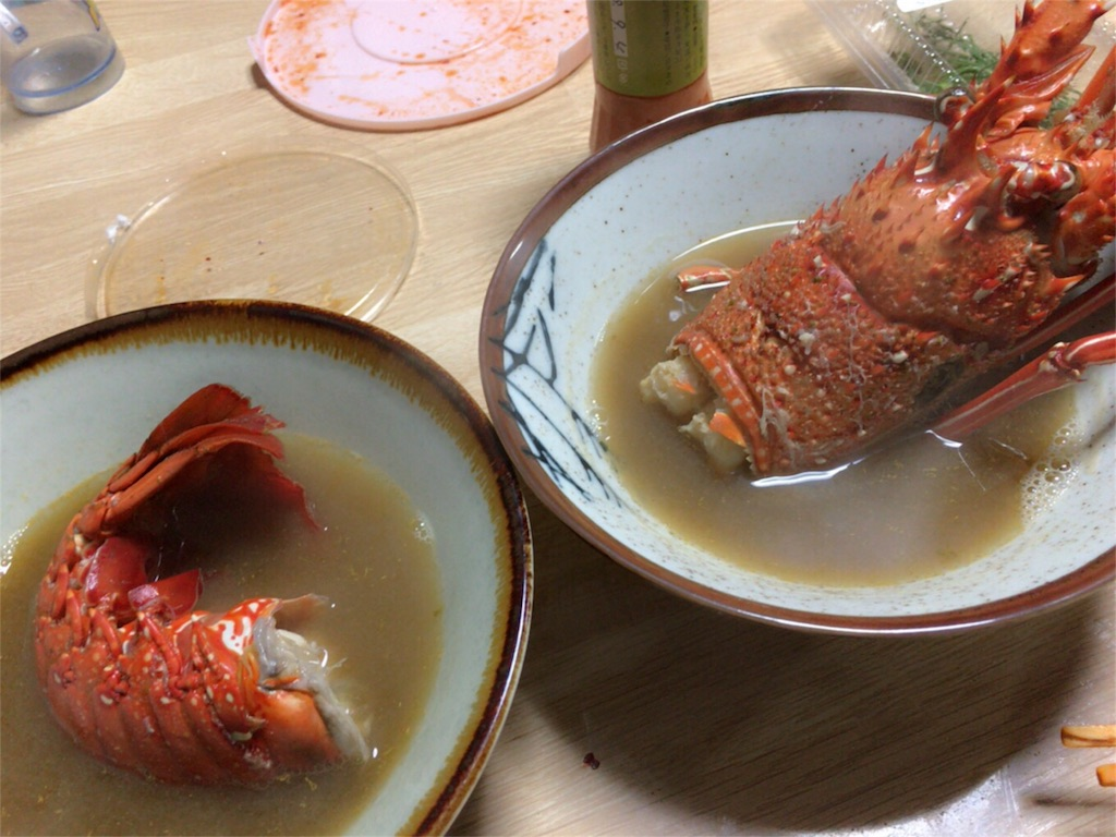 f:id:nagomiyasu-okinawa:20170705163730j:image