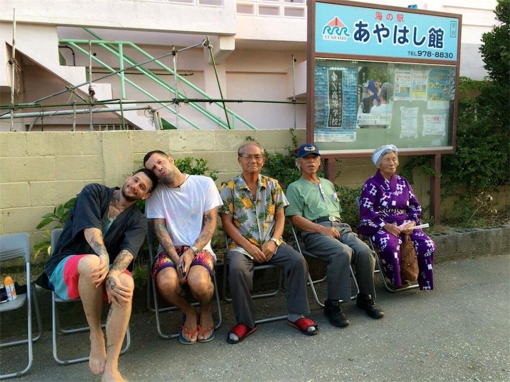 f:id:nagomiyasu-okinawa:20170721100752j:image