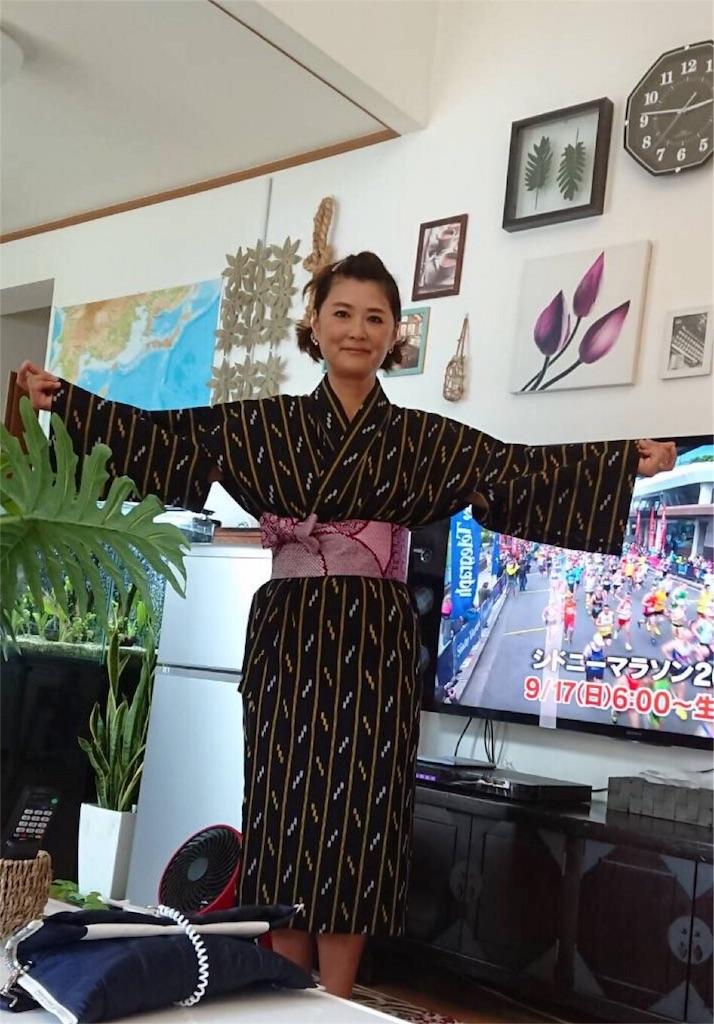 f:id:nagomiyasu-okinawa:20170906225547j:image