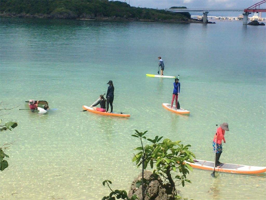 f:id:nagomiyasu-okinawa:20171011211802j:image