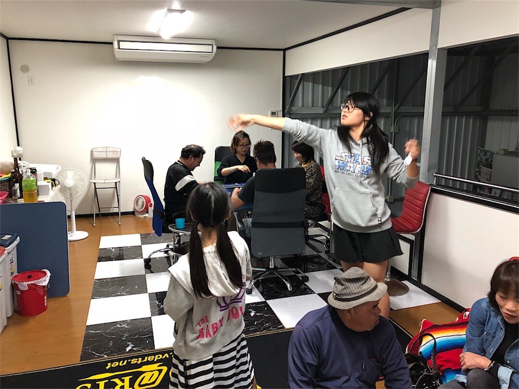 f:id:nagomiyasu-okinawa:20171211000325j:image