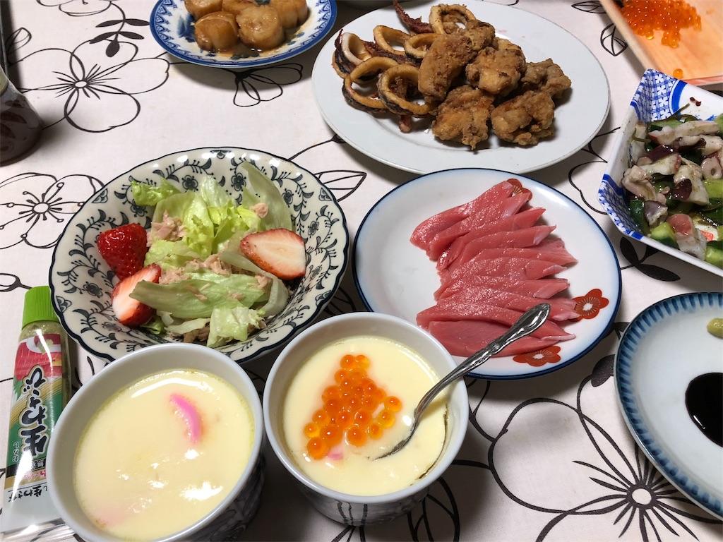 f:id:nagomiyasu-okinawa:20180224082605j:image