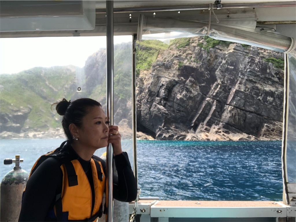 f:id:nagomiyasu-okinawa:20180622133819j:image