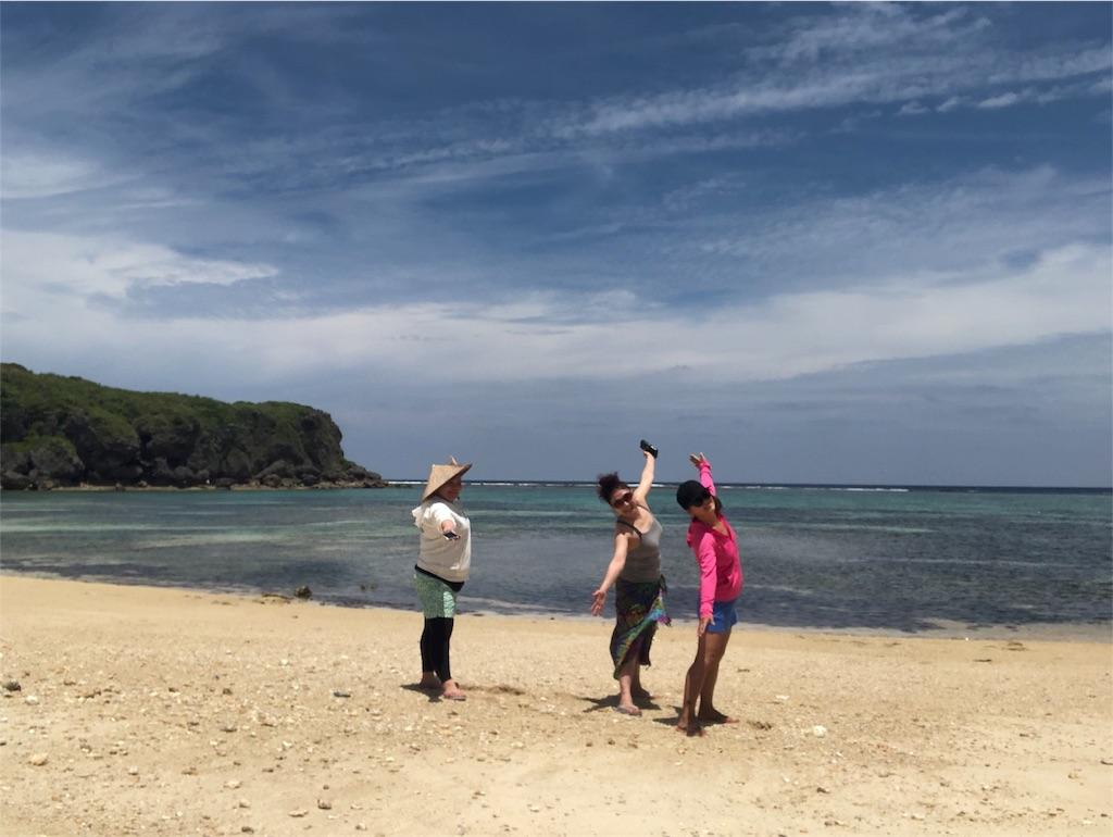 f:id:nagomiyasu-okinawa:20180622140116j:image