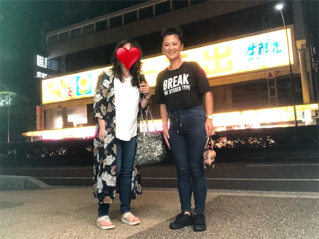 f:id:nagomiyasu-okinawa:20180821111522j:image