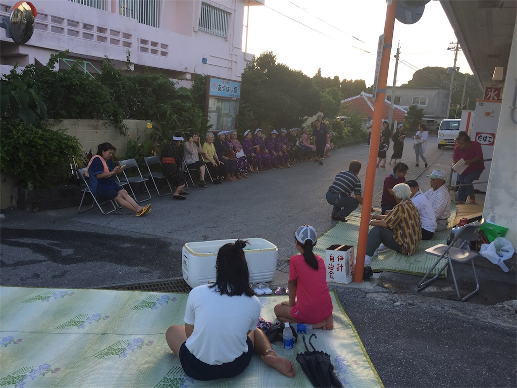 f:id:nagomiyasu-okinawa:20180828162848j:image