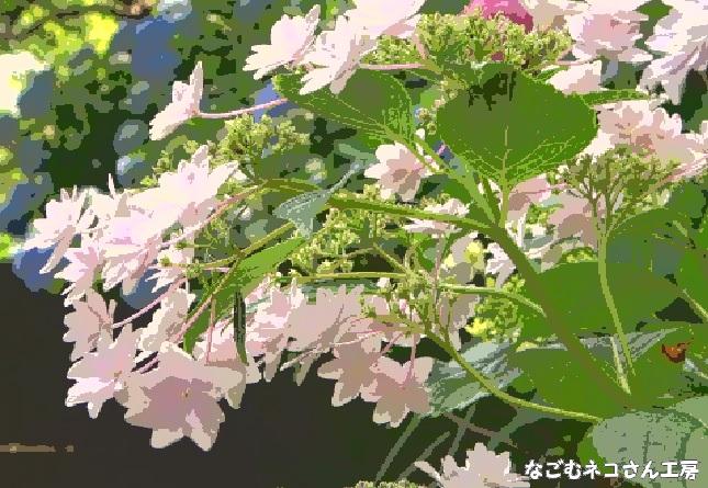 f:id:nagomunekosan_kobo:20210515210600j:plain