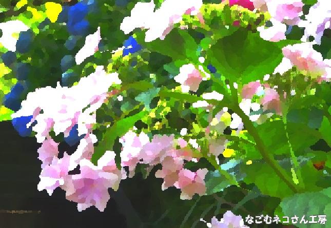 f:id:nagomunekosan_kobo:20210515210644j:plain