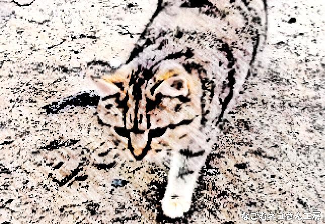 f:id:nagomunekosan_kobo:20210518192859j:plain