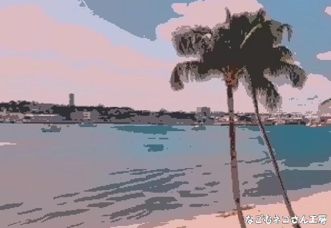 f:id:nagomunekosan_kobo:20210520213602j:plain