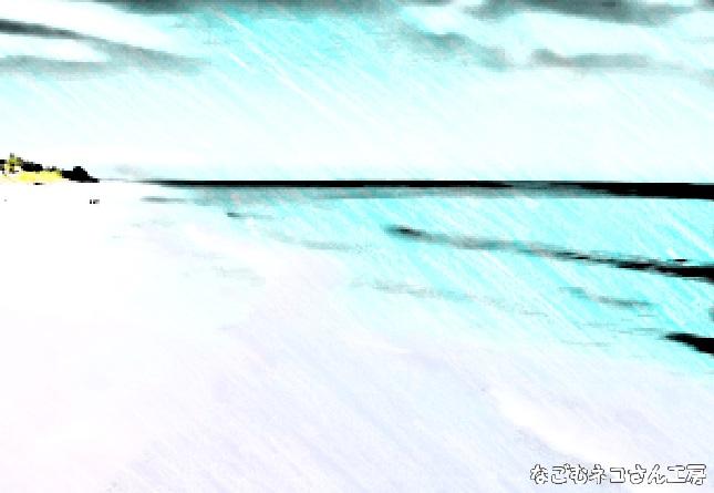 f:id:nagomunekosan_kobo:20210520213633j:plain