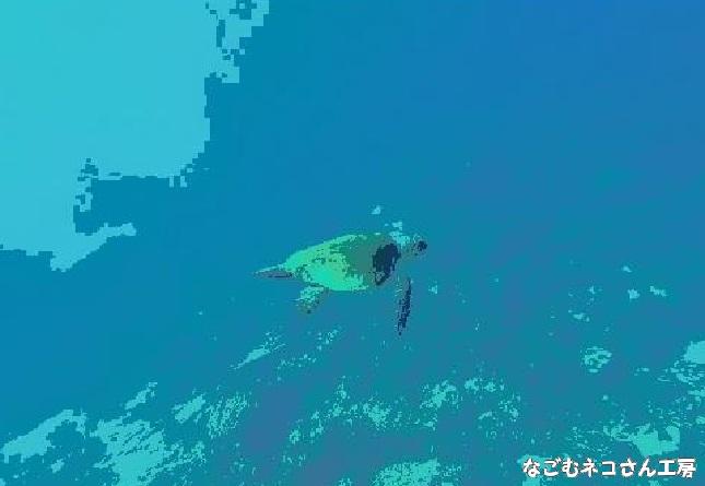 f:id:nagomunekosan_kobo:20210608014756j:plain