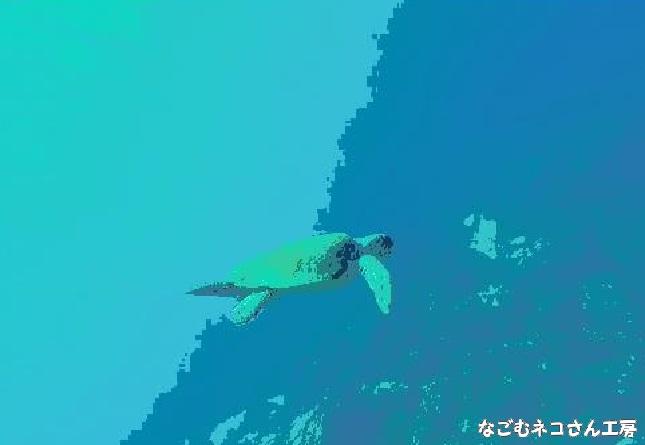 f:id:nagomunekosan_kobo:20210608014800j:plain