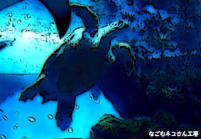 f:id:nagomunekosan_kobo:20210608014833j:plain