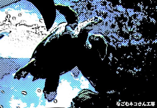 f:id:nagomunekosan_kobo:20210608014848j:plain