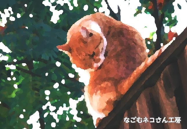 f:id:nagomunekosan_kobo:20210618213036j:plain