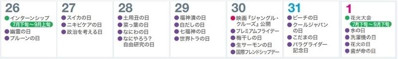 f:id:nagomunekosan_kobo:20210619205834j:plain