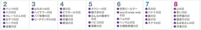 f:id:nagomunekosan_kobo:20210619205838j:plain